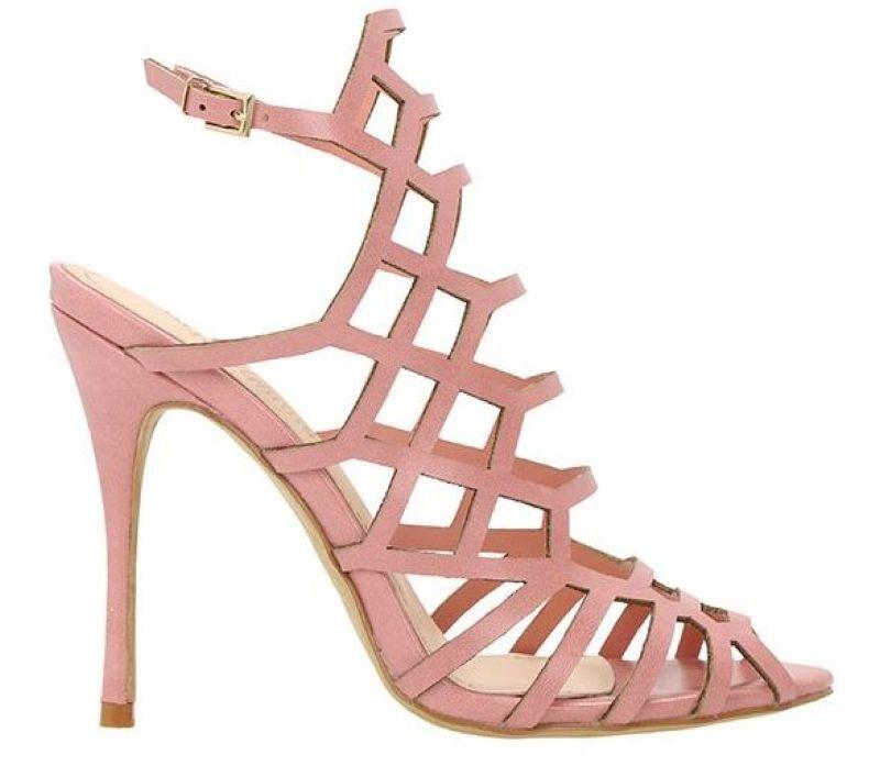 estate 2016 URAB4R scarpe Velvet FOTO collezione Primadonna Style fw4BS