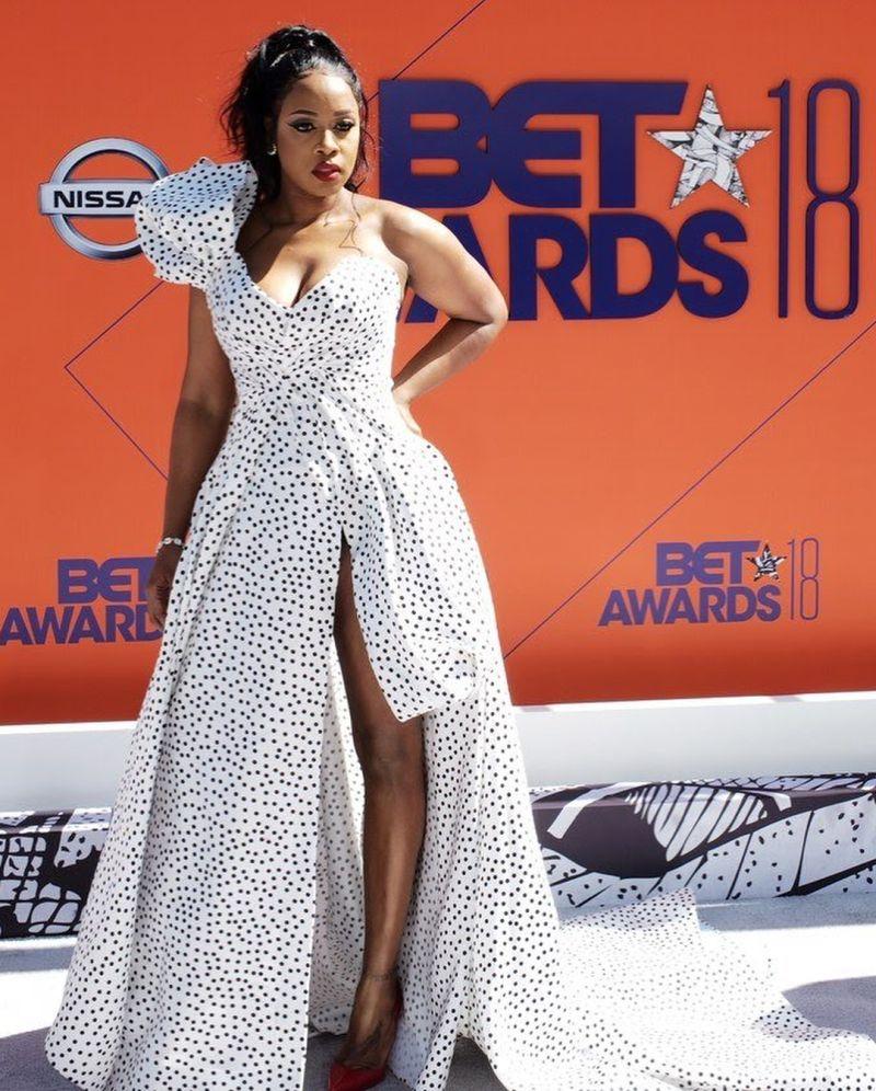BET_awards_2018_003