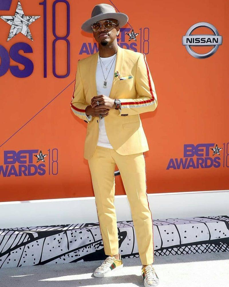 BET_awards_2018_006