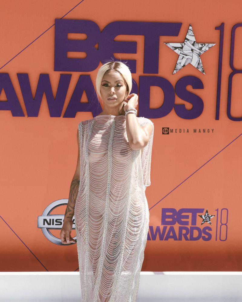 BET_awards_2018_014