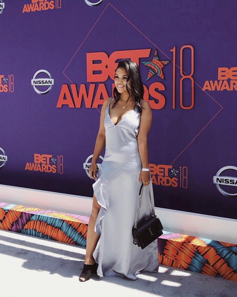 BET_awards_2018_016
