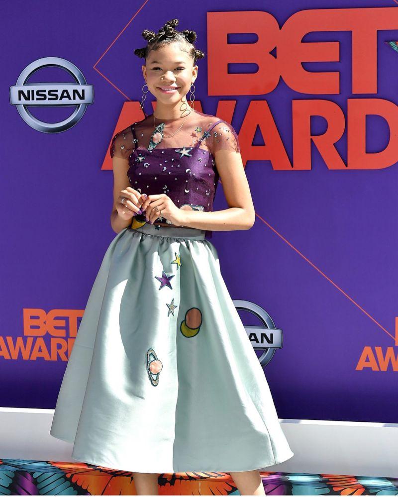BET_awards_2018_020