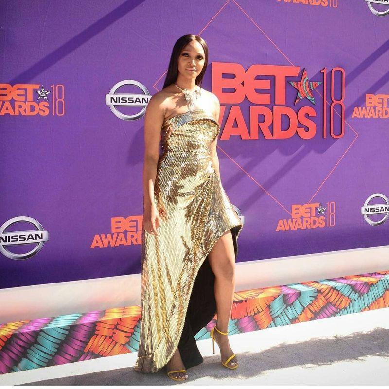 BET_awards_2018_027