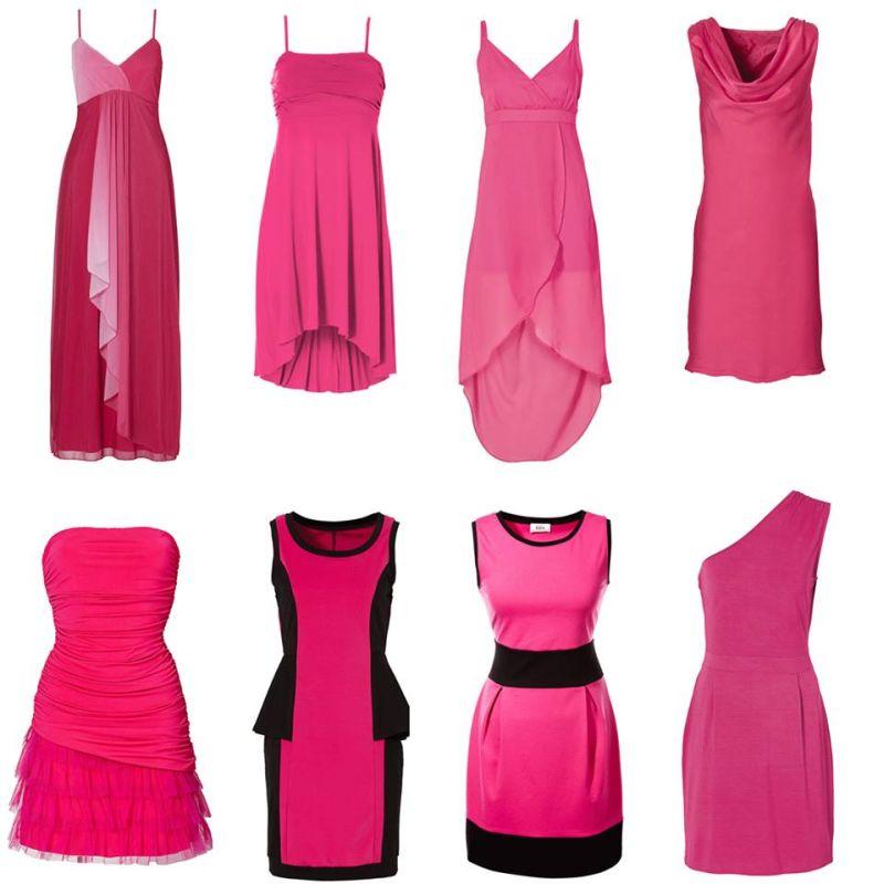 lowest price ee1eb 861f2 Bonprix abiti lunghi eleganti – Abiti donna