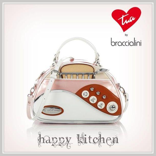 Borse Braccialini A Saldo : Foto braccialini borse in saldo velvet style