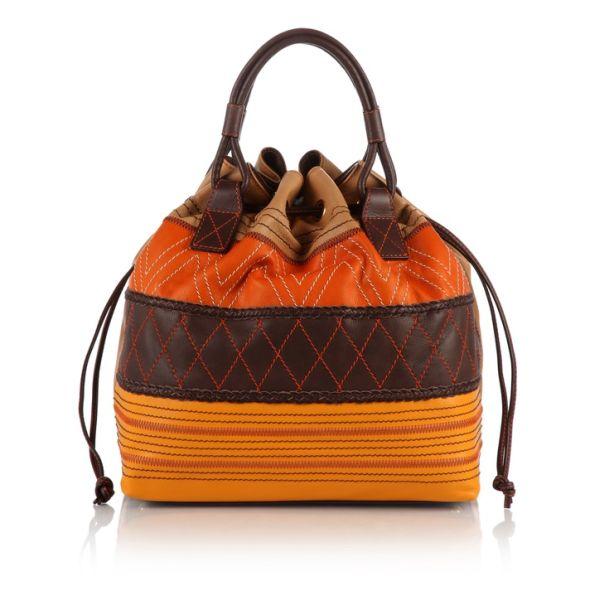 Borse Braccialini In Saldo : Foto braccialini borse in saldo velvet style