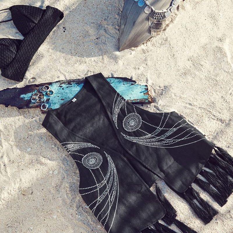 Summerstartsnow h m presenta la nuova collezione mare - H m costumi da bagno ...