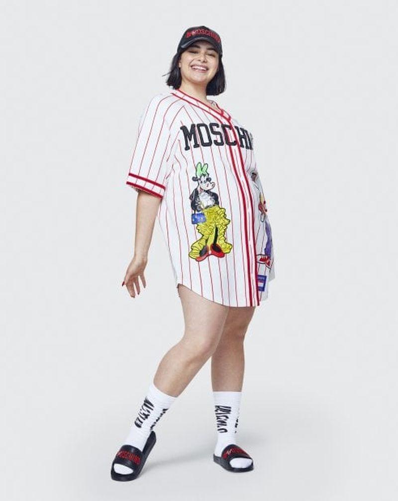 Moschino_H&M_collezione_003