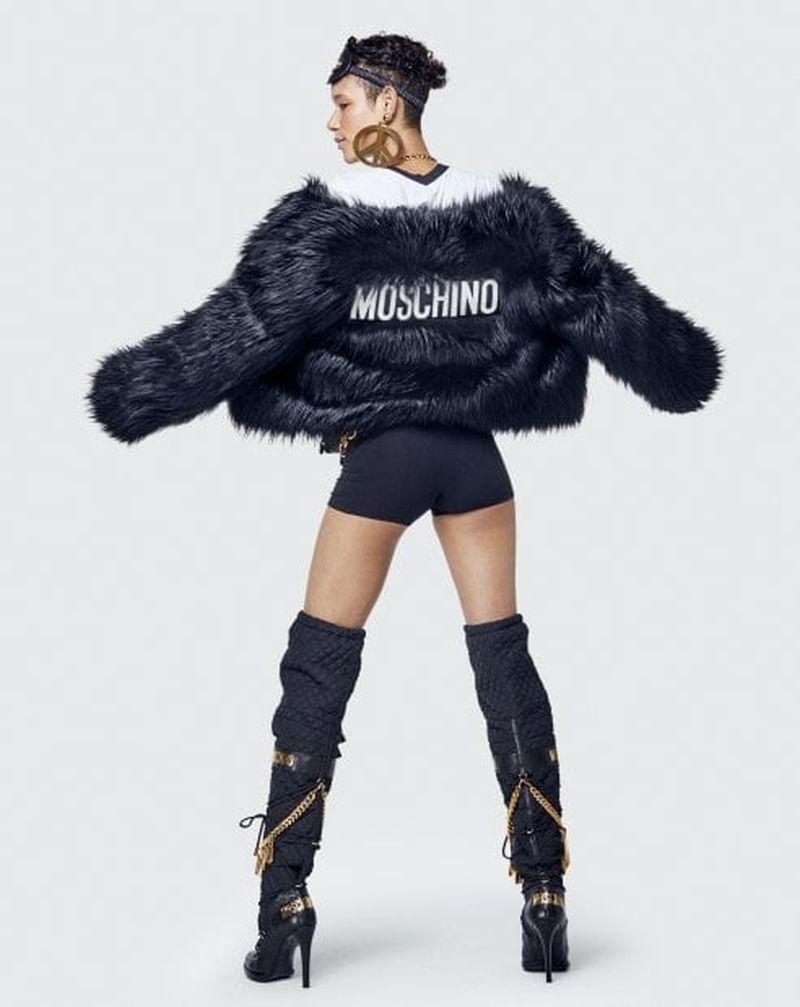 Moschino_H&M_collezione_017
