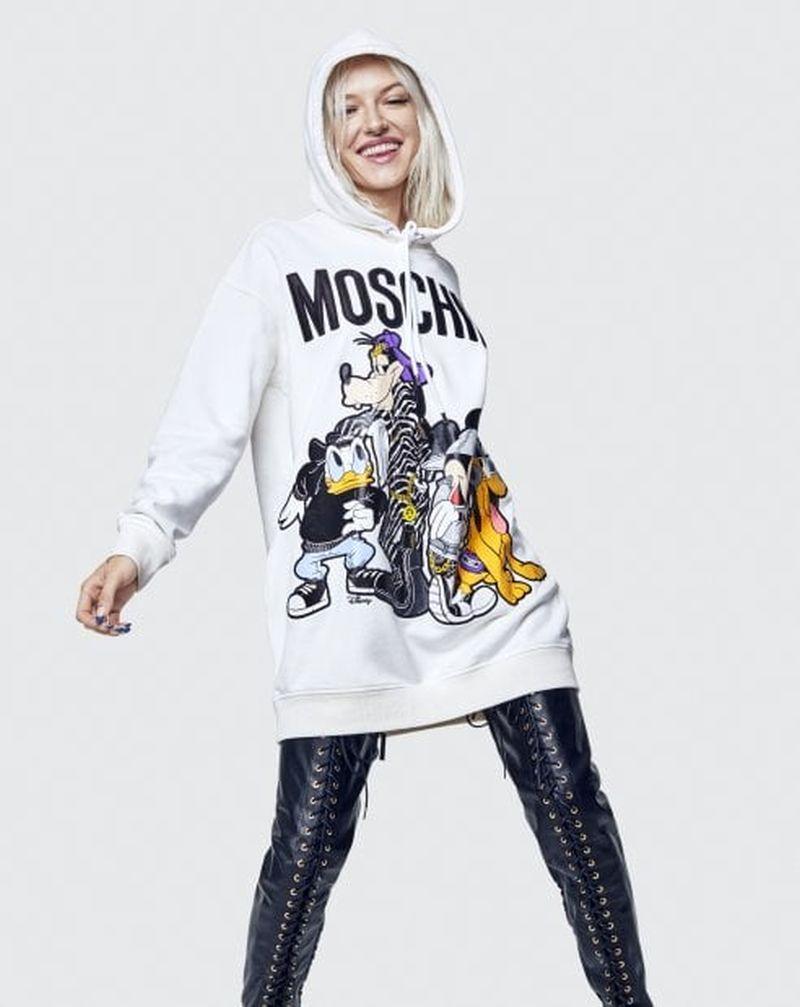 Moschino_H&M_collezione_018