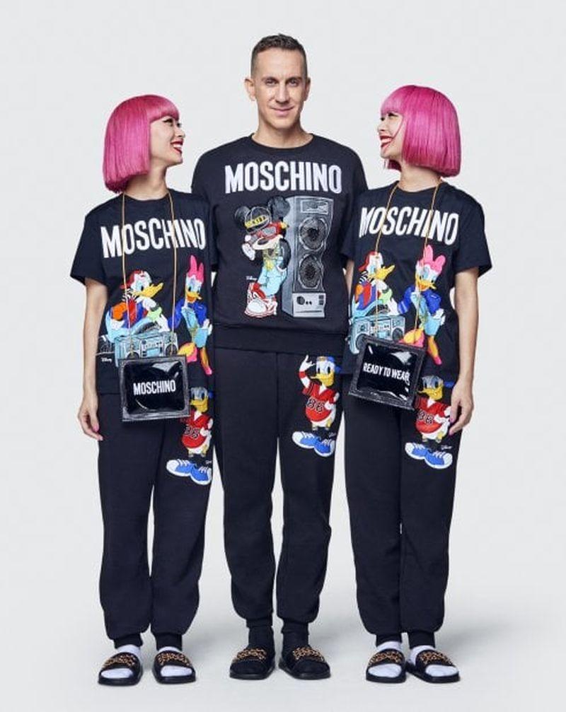 Moschino_H&M_collezione_021