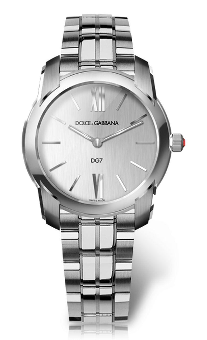 buy popular 6df61 5c618 orologio donna dolce e gabbana