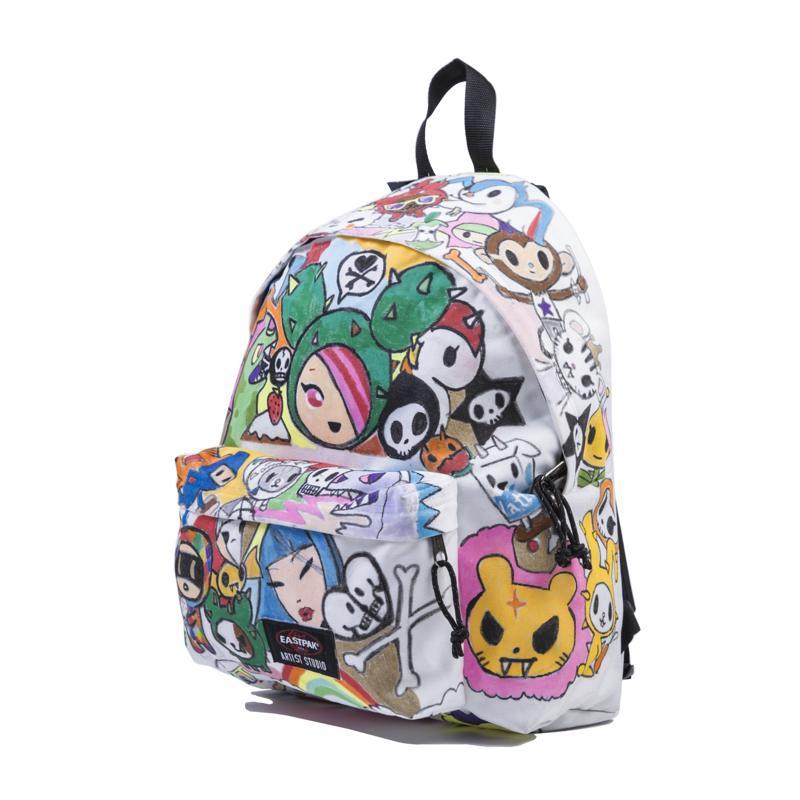 3520a9da74 zaino eastpak prezzo, Scarpe, borse e vestiti Online Store ...