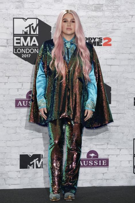 LOOK EMA 2017 04