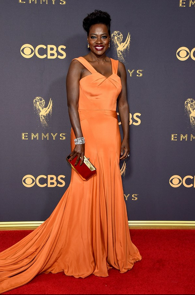 Emmy Look 08