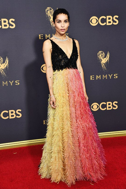 Emmy Look 11