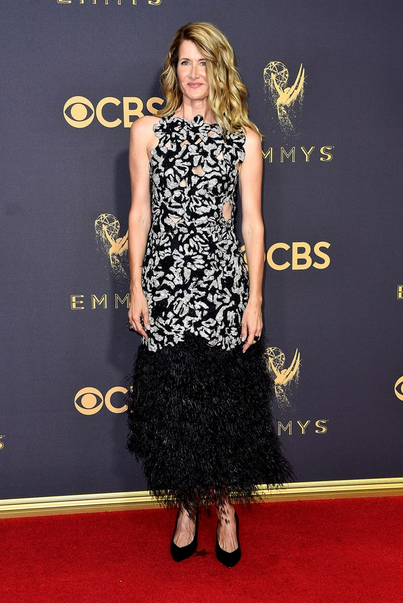 Emmy Look 12
