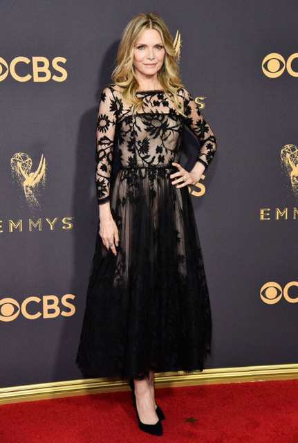 Emmy Look 14