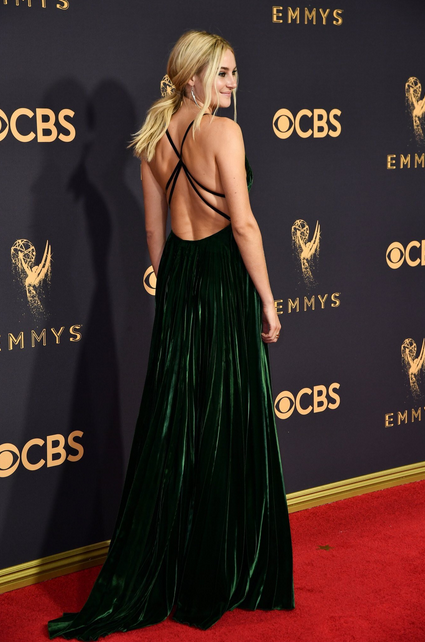 Emmy Look 16