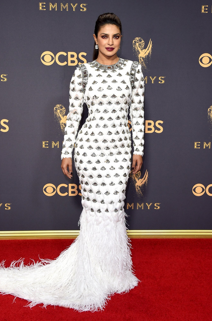Emmy Look 17