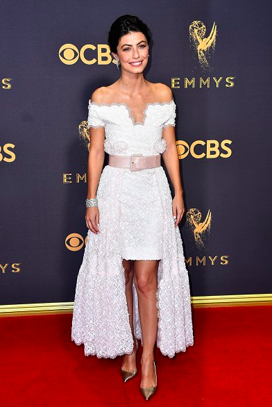 Emmy Look 09