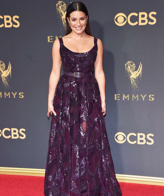 Emmy Look 10