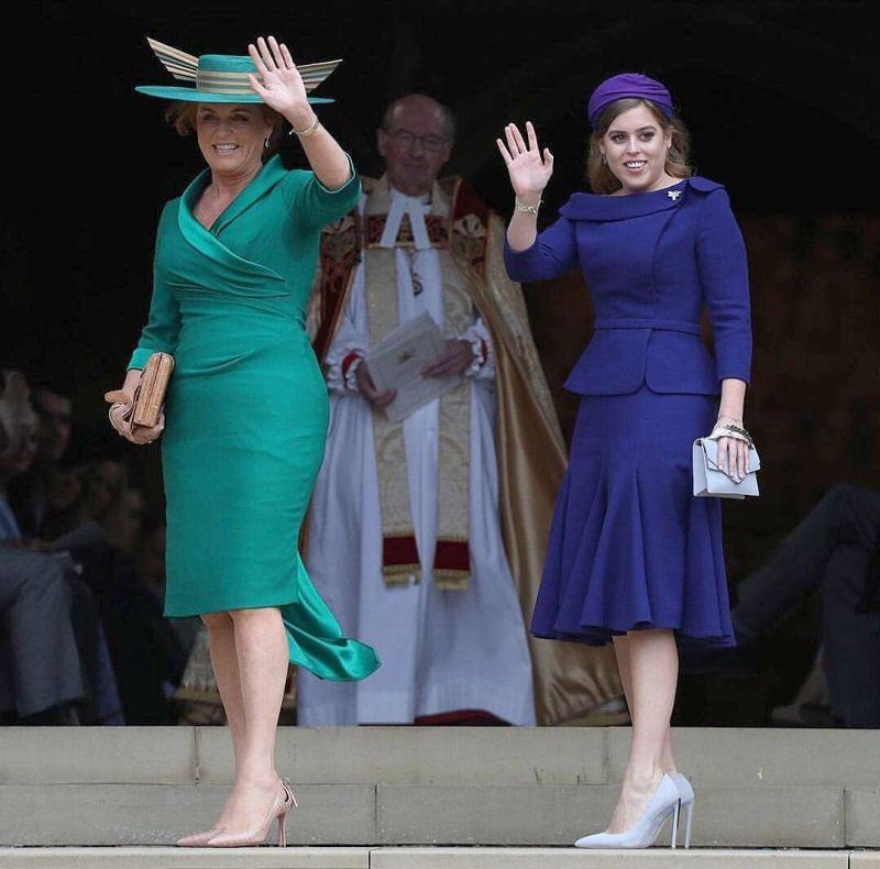 royal_wedding_eugenia_003