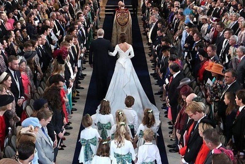 royal_wedding_eugenia_004