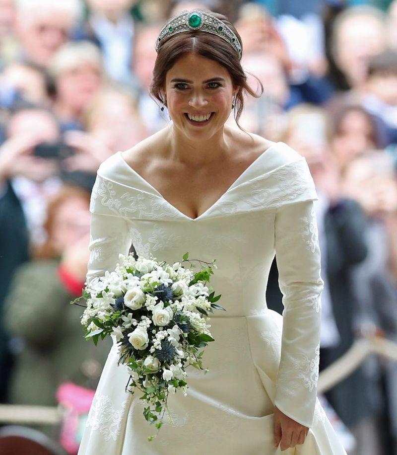 royal_wedding_eugenia_010