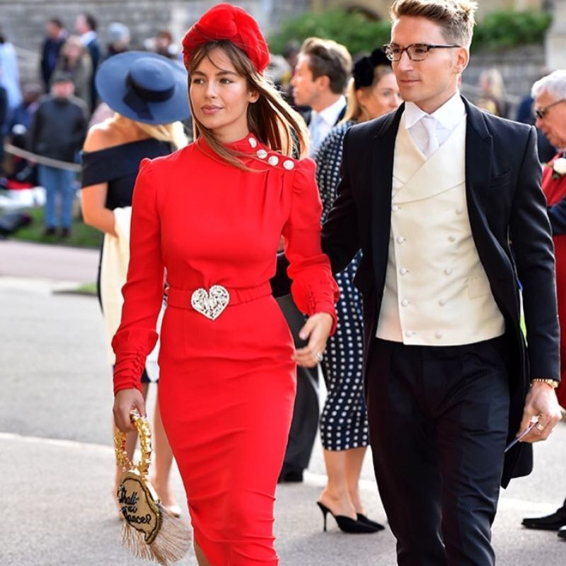 royal_wedding_eugenia_013