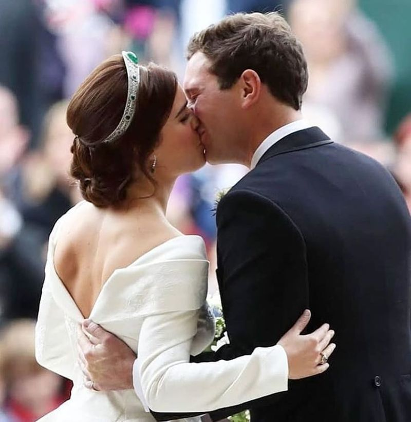 royal_wedding_eugenia_017