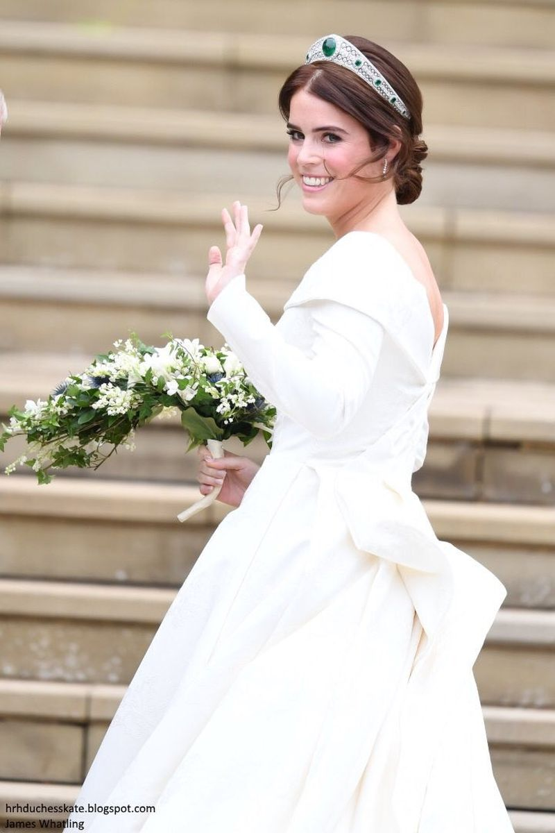 royal_wedding_eugenia_025