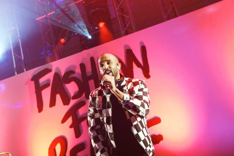 sfilata_fashion_for_relief_cannes_2018_006