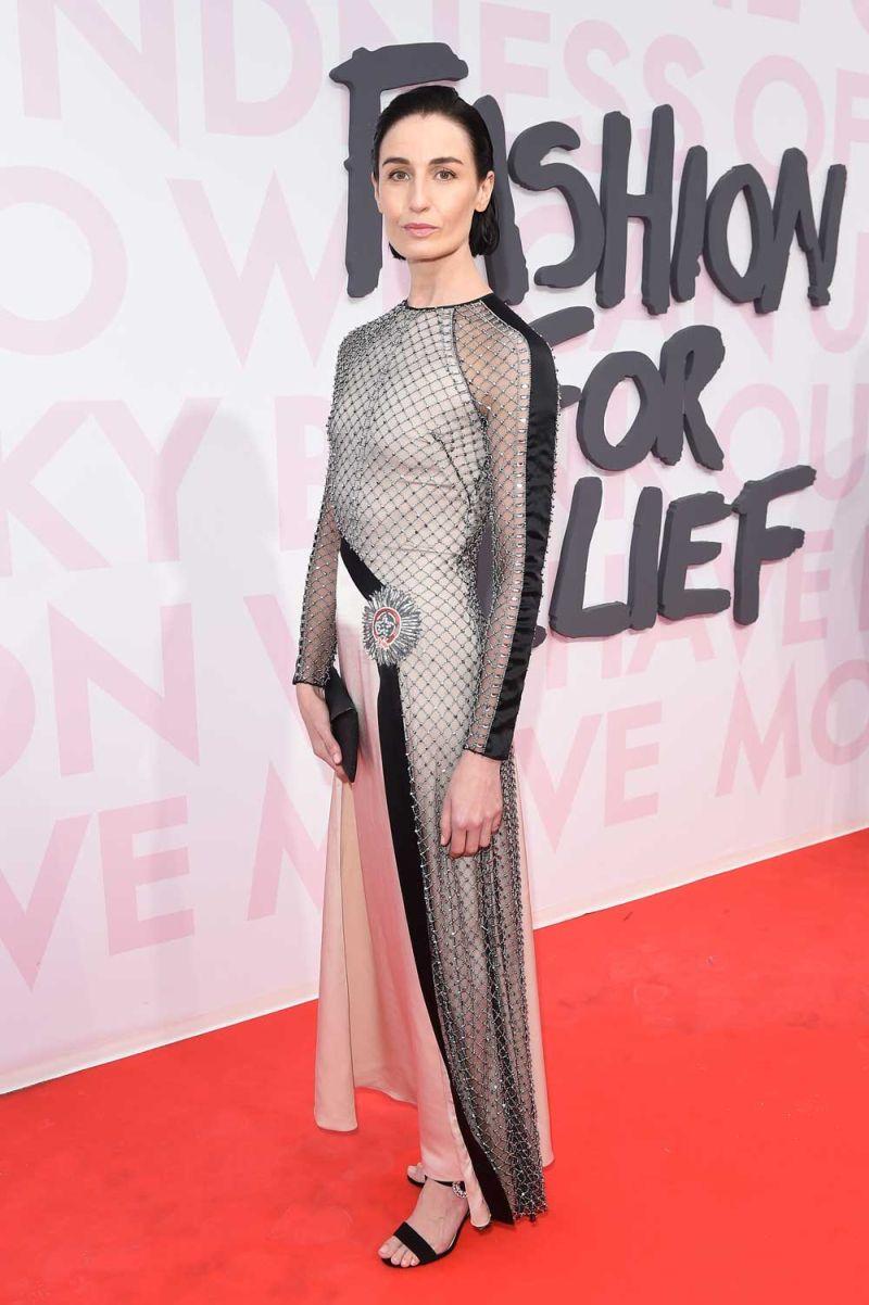 sfilata_fashion_for_relief_cannes_2018_007