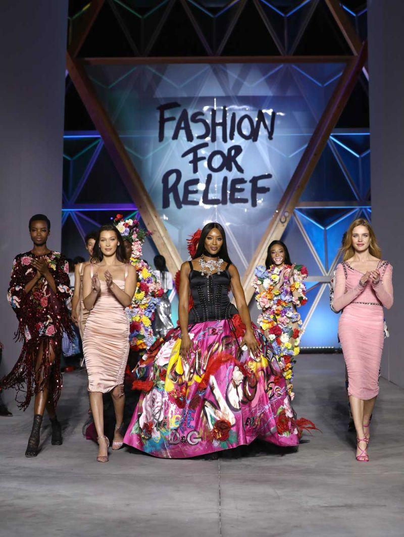 sfilata_fashion_for_relief_cannes_2018_008