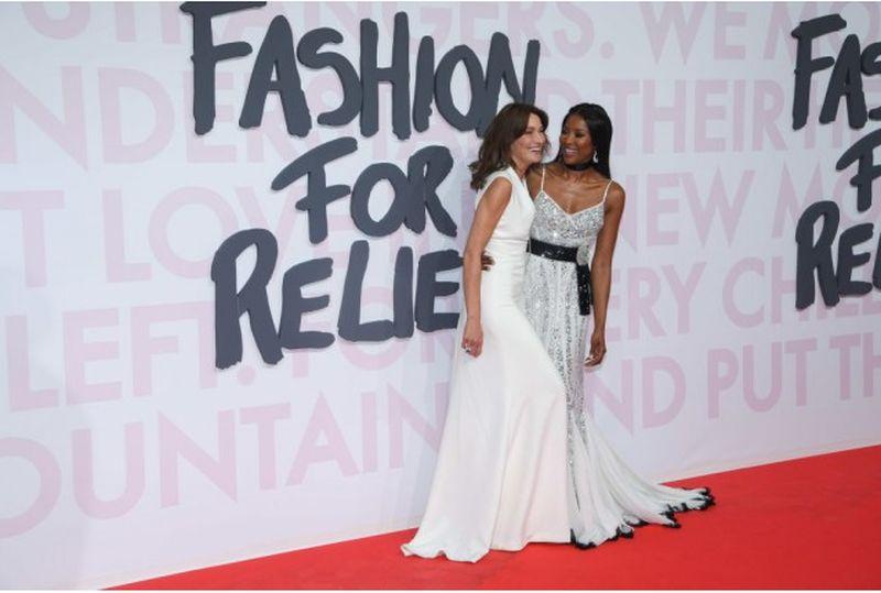 sfilata_fashion_for_relief_cannes_2018_017