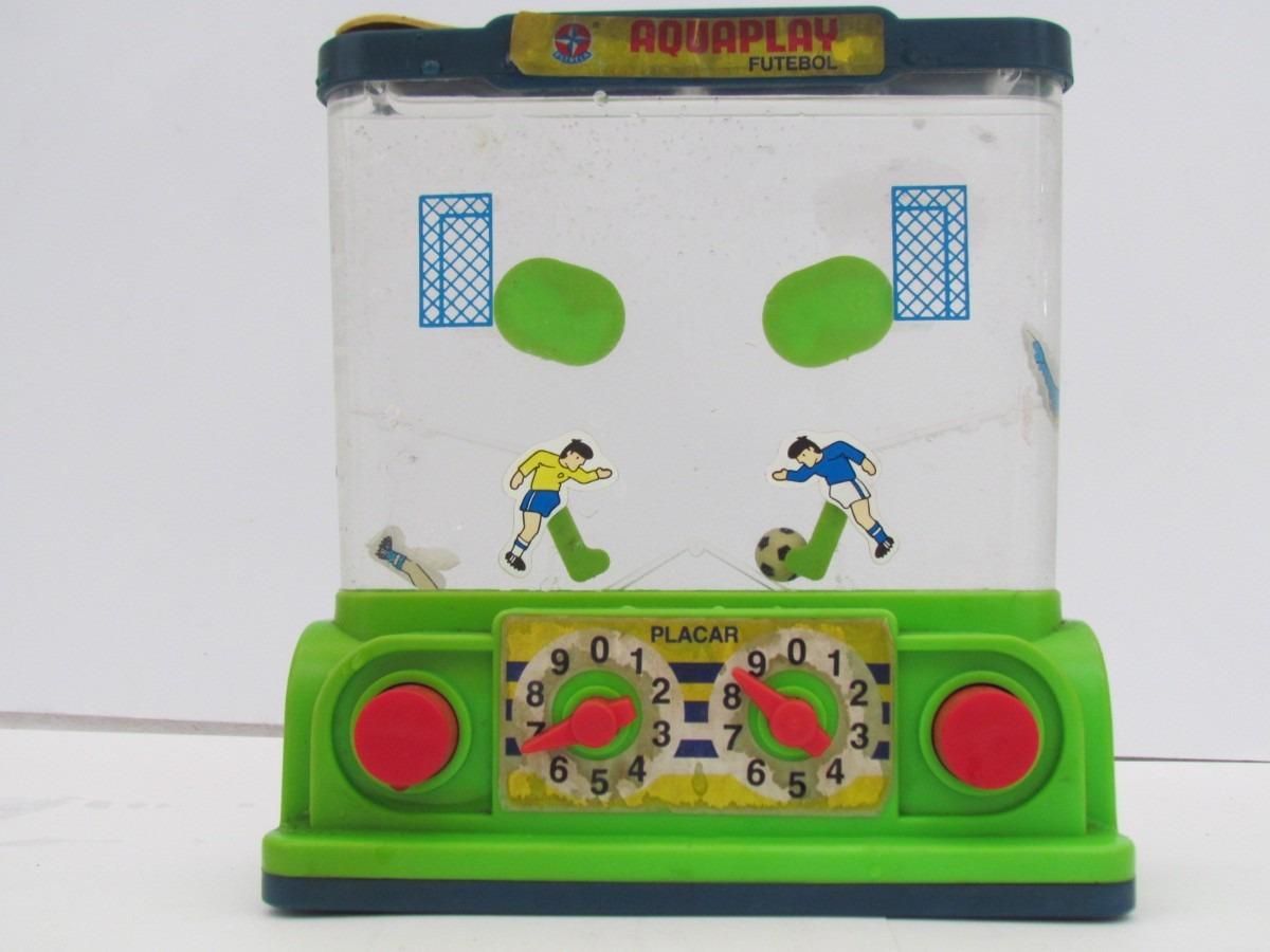 Giocattoli anni '80 06