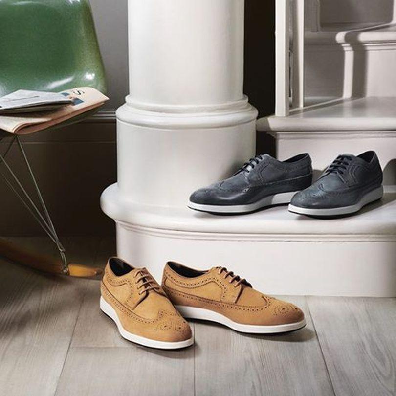 hogan scarpe uomo estate 2014