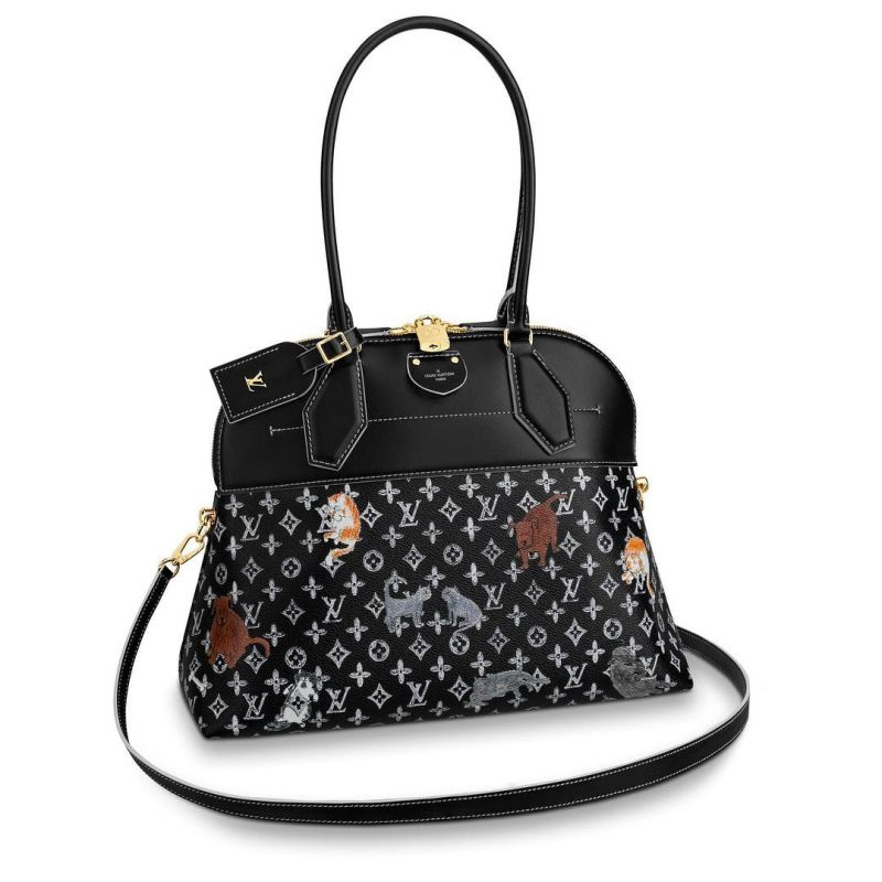 louis_vuitton_gatti_001