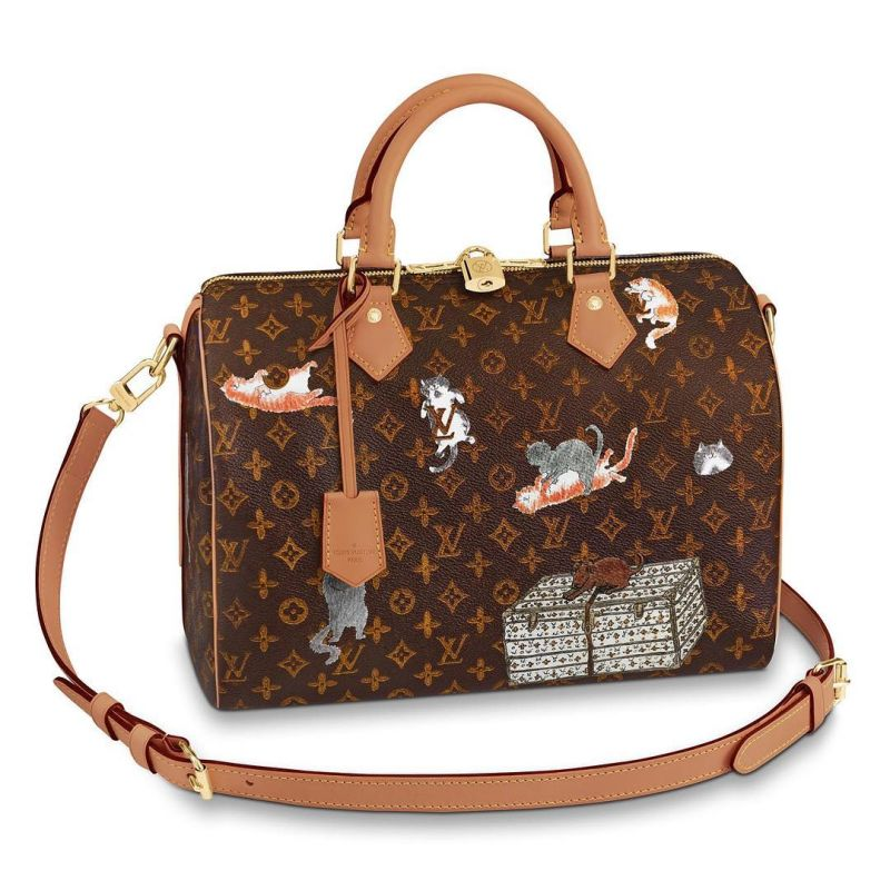 louis_vuitton_gatti_002