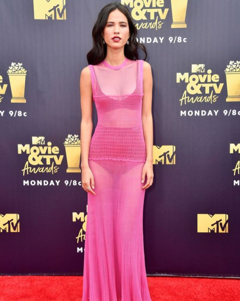 MTV_Movie_Tv_Awards 2018_003