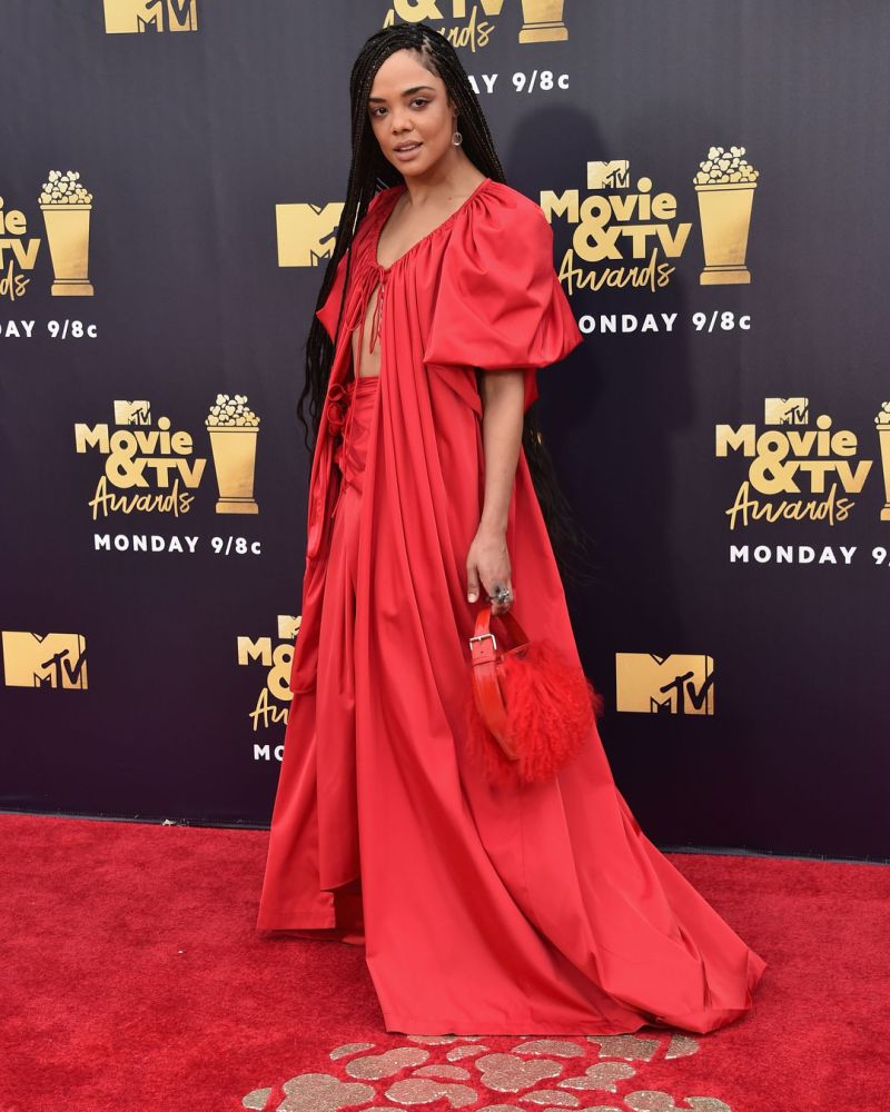 MTV_Movie_Tv_Awards 2018_004