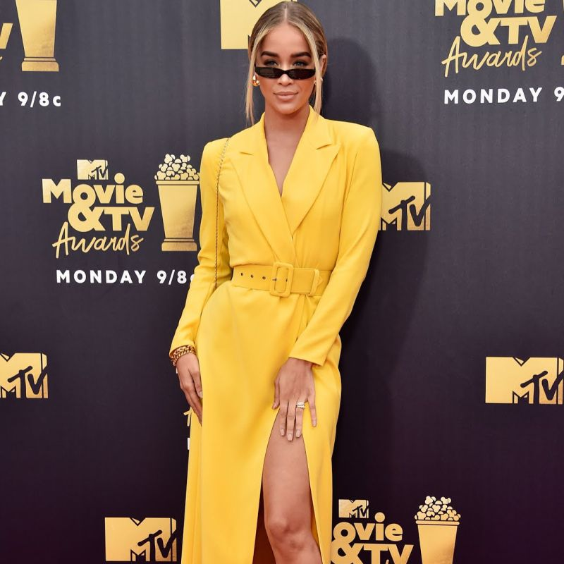 MTV_Movie_Tv_Awards 2018_005