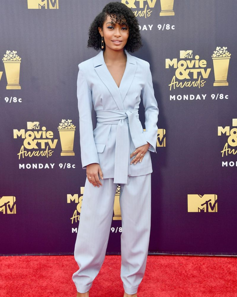 MTV_Movie_Tv_Awards 2018_006