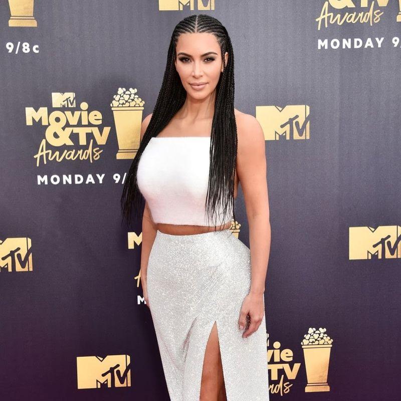 MTV_Movie_Tv_Awards 2018_008