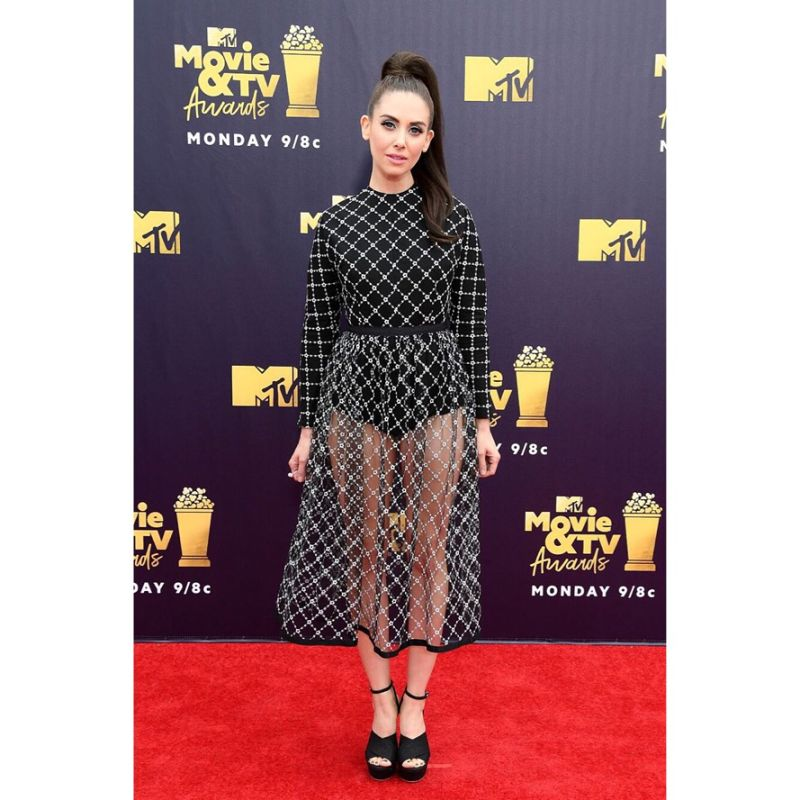 MTV_Movie_Tv_Awards 2018_011