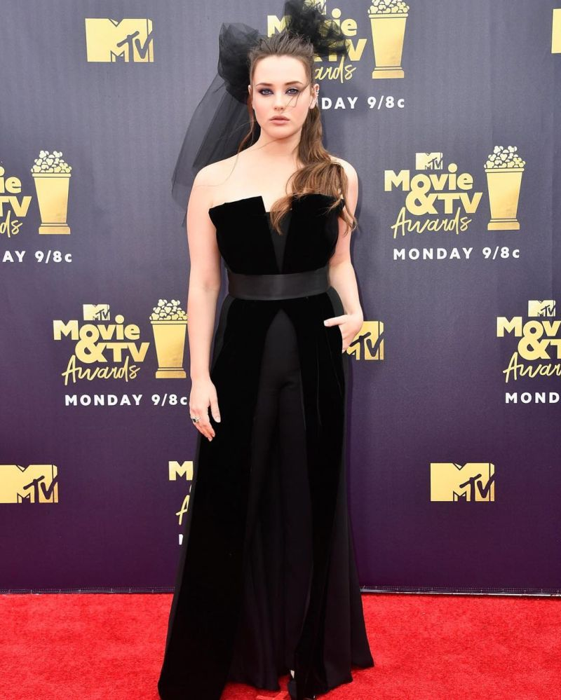 MTV_Movie_Tv_Awards 2018_012