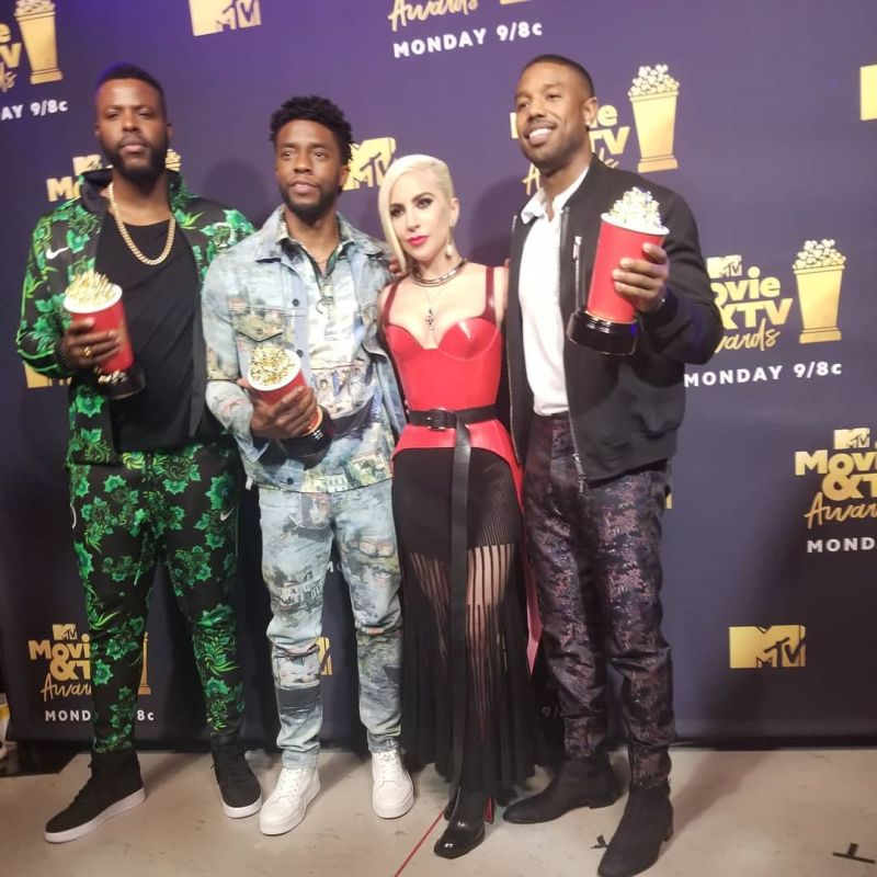 MTV_Movie_Tv_Awards 2018_013