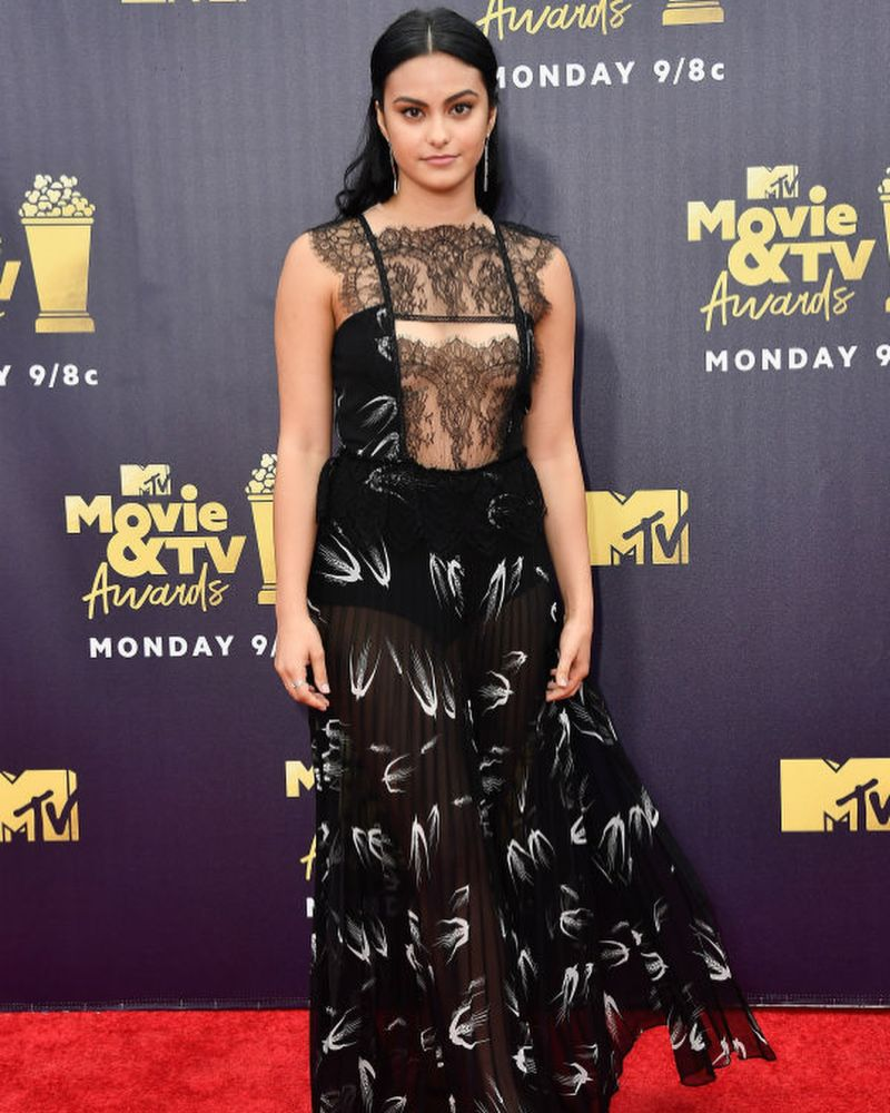 MTV_Movie_Tv_Awards 2018_015