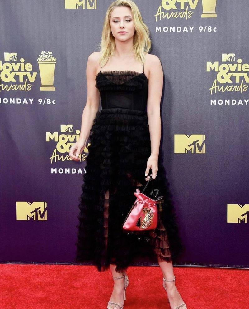 MTV_Movie_Tv_Awards 2018_018
